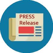 ANFA का अध्यक्षबाट प्रधान सेनापतिलाई AFC License हस्तान्तरण
