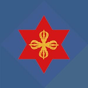 eastern_command