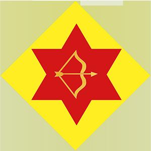 mid_command