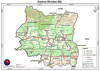 eastern_div