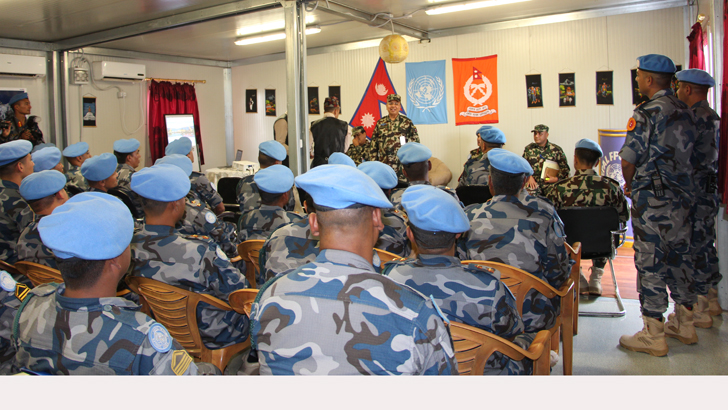 COASVisitUNMISS-8-20741228.jpg