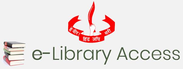 NAWC e-Library
